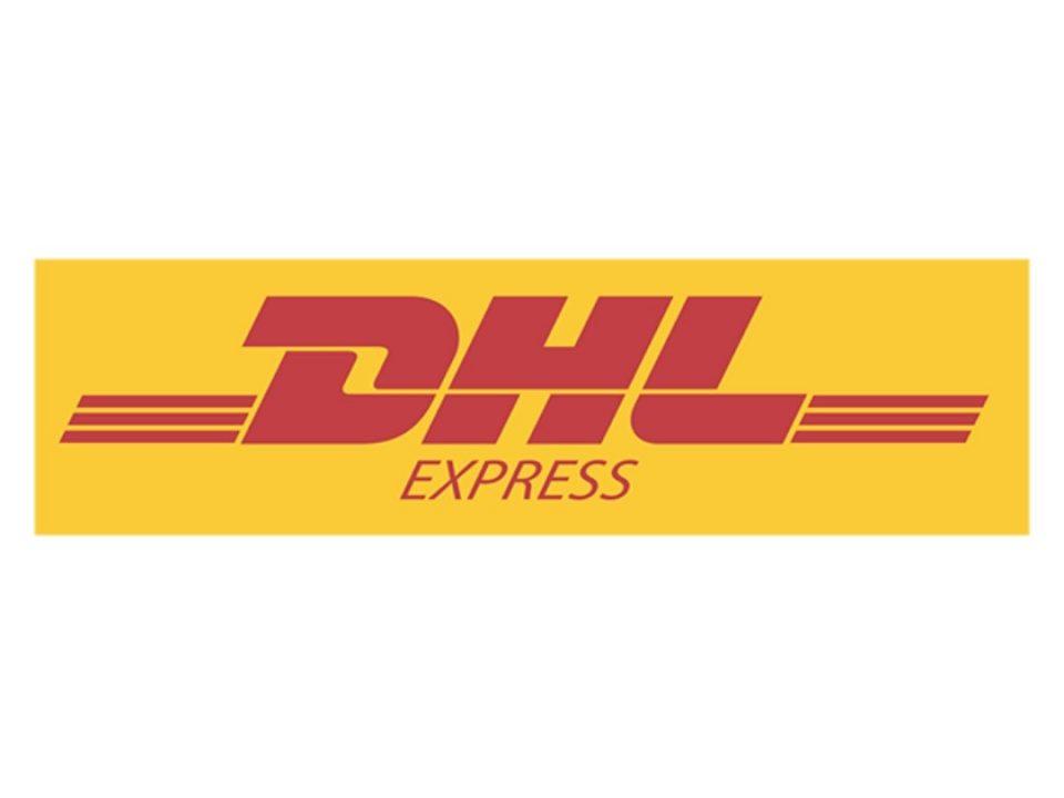 Invio e ricezione pacchi DHL Riva del Garda