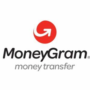 Invio e ricezione denaro con Moneygram Riva del garda