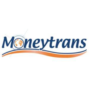 Invio e ricezione denaro con Moneytrans Riva del garda