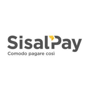 Pagamento bollette SisalPAY Riva del Garda - Tabaccheria Fortuna