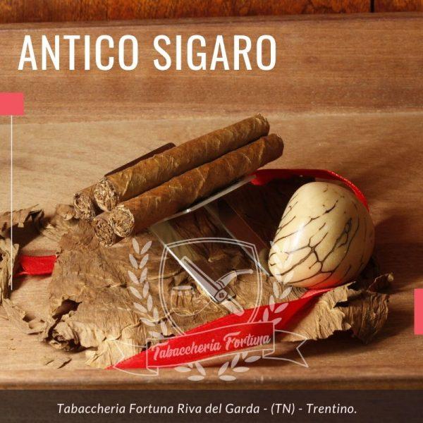 """IL CASANOVA Integralmente fatto a mano. Nel 1763 la Repubblica di Venezia concesse ai comuni del Canal di Brenta il permesso di coltivare il tabacco """"Nostrano del Brenta"""""""