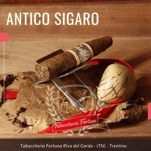 CLANDESTINO Dedicato al primo ipotetico Clandestino che fu condannato a morte per la violazione delle norme sulla produzione del Tabacco.