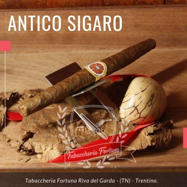 IL DUCALE sigaro è fatto con tabacchi stagionati almeno 3 anni e in questo caso, a differenza del doge, anche la fascia e la sottofascia hanno subito una fermentazione.
