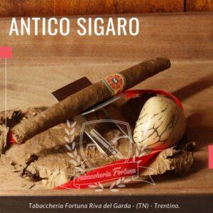 IL Sestiere deriva dalla divisione in parti di Venezia. Ma perché Sestiere? Perché è proprio il sesto sigaro di NdB dopo il Casanova, il Doge, Riserva Ducale, il ducale e il fondatore.