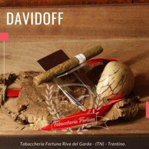 """Davidoff Demi Tasse è un fumo corto meraviglioso ottimo per ogni momento in cui hai bisogno di una """"sveltina"""""""