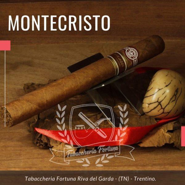 Montecristo Churchill Anejados è un sigaro che è stato sapientemente affinato nell'invecchiamento da parte di Habanos S.A.