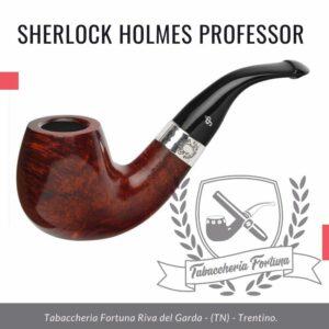SHERLOCK HOLMES PROFESSOR
