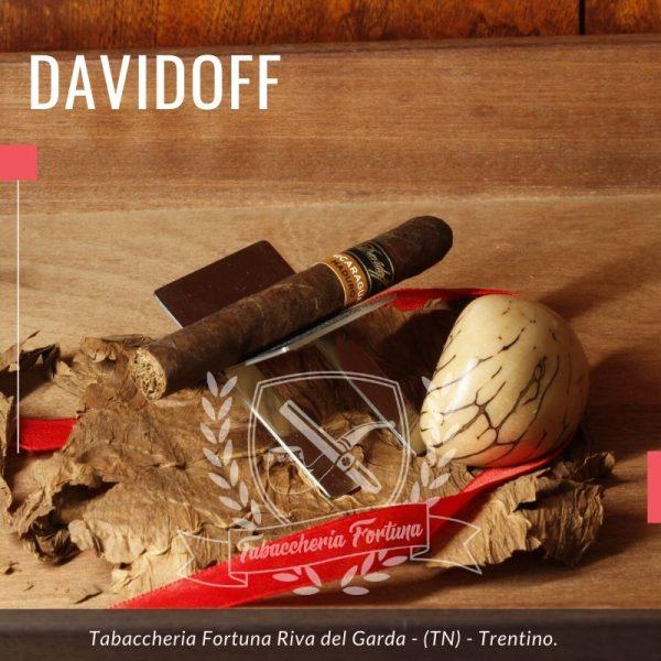 I Davidoff Primeros Nicaragua hanno lo stesso livello di raffinatezza e intensa stimolazione deisigari Nicaragua originali di Davidoff.
