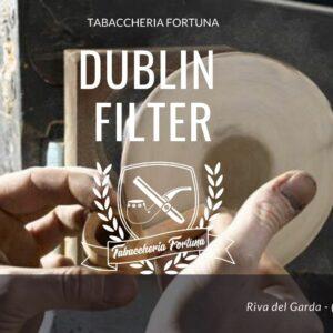 DUBLIN FILTER