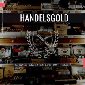HANDELSGOLD